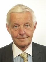 Kent Olsson (M)