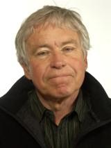 Johan Lönnroth (V)