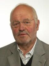 Lars Björkman (M)