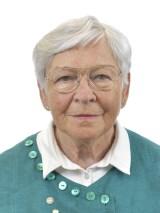 Birgitta Carlsson (C)