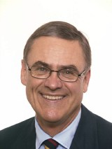 Patrik Norinder (M)