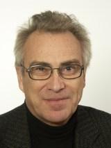 Per Erik Granström(-)