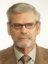 Ingvar Svensson(KD)