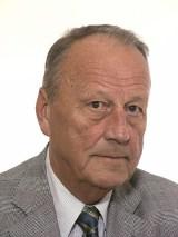 Björn von der Esch (KD)