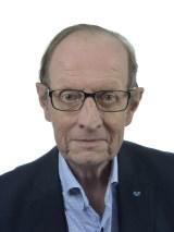 Bo Könberg (FP)