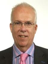 Göran Lindblad (M)