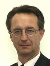 Tomas Högström (M)