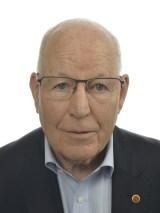 Ingemar Josefsson (S)