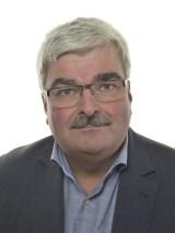 Håkan Juholt(SocDem)