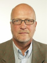 Sven-Erik Österberg (S)
