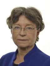 Susanne Eberstein(SocDem)