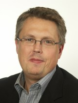 Lars U Granberg (S)