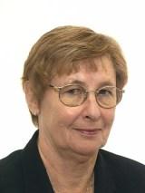 Kerstin Heinemann (FP)