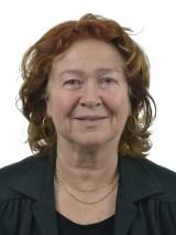 Ewa Larsson (MP)
