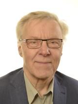Kenneth Kvist (V)
