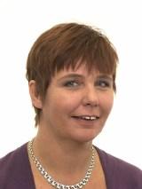 Alice Åström(V)