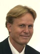 Owe Hellberg (V)