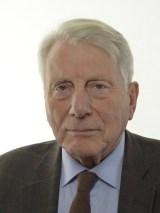 Rolf Åbjörnsson(ChrDem)
