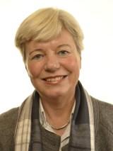Inger Segelström (S)