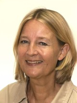 Marita Ulvskog (S)