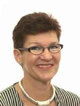 Eva Arvidsson (S)