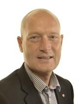 Hans Hoff(SocDem)