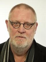Lennart Gustavsson (V)
