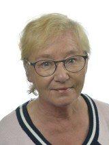 Anna Lilliehöök (M)