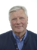 Lars Ohly(V)