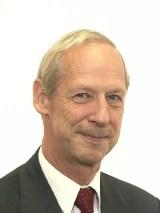 Henrik Westman (M)