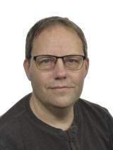 Kalle Larsson (V)