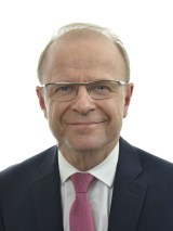 Mikael Oscarsson(ChrDem)
