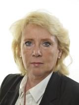 Lena Ek (C)