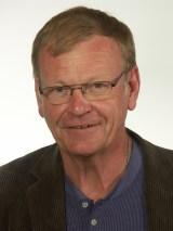 Lennart Värmby (V)