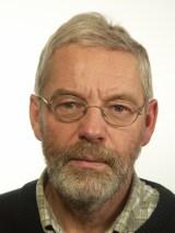 Willy Söderdahl (V)
