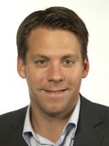 Lars Lindblad(M)