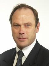 Lars Gustafsson (KD)