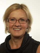 Åsa Torstensson (C)