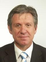 Peter Pedersen (V)