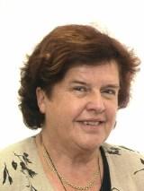 Kerstin-Maria Stalin (MP)
