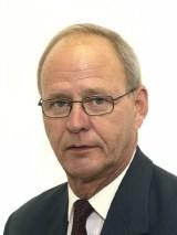 Göran Norlander (S)