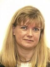 Camilla Sköld Jansson (V)