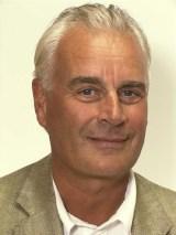 Anders Sjölund (M)