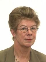 Yvonne Ångström(FP)