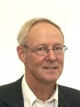 Kjell-Erik Karlsson (V)