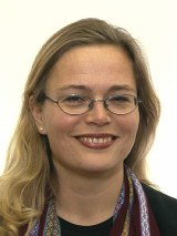 Britta Lejon (S)