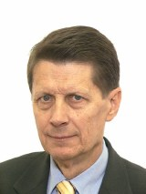 Sven Brus (KD)
