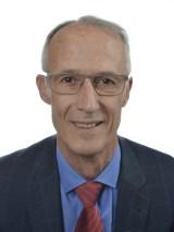 Lennart Pettersson (C)