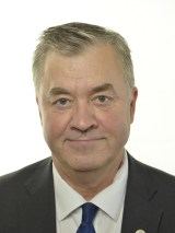 Lars-Arne Staxäng (M)