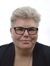 Maria Gardfjell(MP)